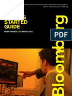 Bloomberg-guide