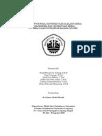 FIX - Potensial Hazard PT. GGP