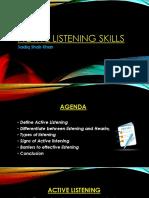 0_Presentation of Study skills.pptx