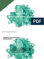 PRÁCTICA.1 DIRECCION ESTRATEGICA (1)