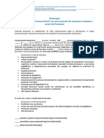 Anexa1-6.Declaratie_modificari.docx