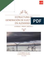 Actividad unidad 2. Generación eléctrica Alemania..pdf