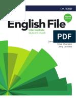 English File 4th Edition Intermediate.pdf