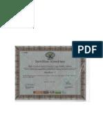 Akriditadi dan Surat Keterangan Tidak Buta Warna.pdf