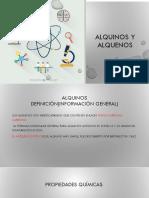 ALQUENOS-Y-ALQUINOS-PPT 2.pptx