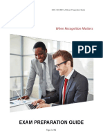 iso-9001-lead-auditorexam-preparation-guide