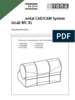 InLab MC XL 2