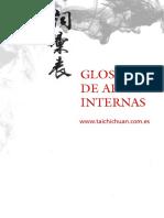 Glosario de Artes Internas 19.pdf