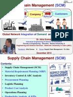SCM II -25-11-2019.pdf