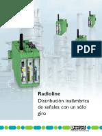 Folleto Radioline espanol.pdf