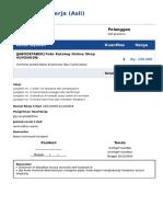 4a5ce753-650c-412d-bbfa-446690f2f296 (3).pdf