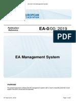 EA-0-00 2019.pdf
