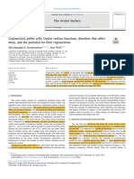 Conjunctival_goblet_cells_Ocular_surface_functions_disorders_that_affect_them_and_the_potential_for_their_regeneration