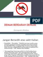 DEMAM BERDARAH DENGUE Sukabumi.pptx