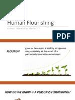 7_human_flourishing.pdf