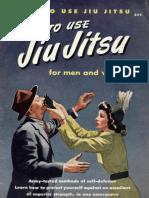 King_I_C_-_How_to_use_jiu_jitsu