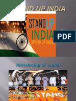 standupindia