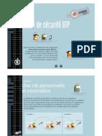 PresentationCleOTP.pdf