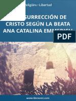 resurreccion_cristo.pdf