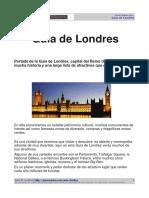 guia-de-londres-pdf