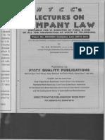 COMPANY LAW.pdf