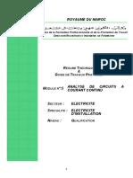 M05-analyse-de-circuits-a-c-c.pdf