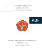 MODUL SL BLOK2.3-MAHASISWA  2017.doc