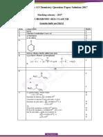 CBSE-Class-12-Question-Paper-Solution-2017-Chemistry-Set-1