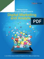 _Short Term Digital Marketing