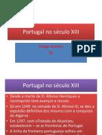 portugal_no_seculo_xiii