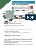 Porte d'un magasin (Corrigé).pdf