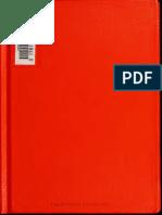 vedicgrammarfor00macduoft.pdf