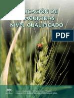 Aplicacion_de_Plaguicidas._Nivel_Cualifi.pdf