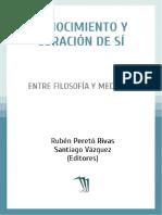 Conocimiento_y_curacion_de_si._Entre_fil.pdf