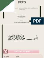 DOPS dr.djoko_ASE.pptx