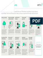 Infographic-11-top-tips-for-cyber-security
