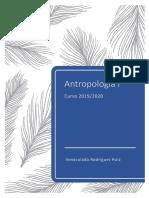 Antropología I.docx