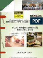 ANUNCIOS E ESTUDO SOBRE DROGAS.pptx