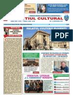 Ploiestiul Cultural 1 Ianuarie 2017
