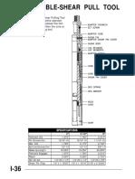 TIC-Wireline Tools and Equipment Catalog_部分301