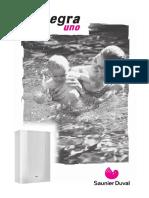 calderas-nueva-integra-manual-usuario-150286(1)