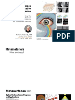 fundusmetamaterials-190827040758