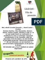 prezentare proiect Impreună 2018.pptx