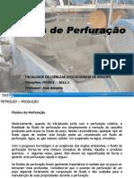 slidesperfuracao05unidadeii2-120513174910-phpapp01.pdf