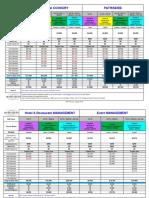 EHI-Price-List.pdf