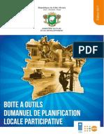 MANUEL-PLANIF-LOCALE-BOITE-OUTIL