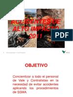 ACCIDENTE_DE_ALTO_IMPACTO_VALE.ppt