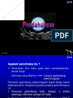 2671_astrofisika