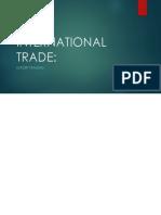 internatiol trade.pdf