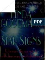 [Goodman,_Linda]_Linda_Goodman_s_star_signs___the_(z-lib.org).pdf
